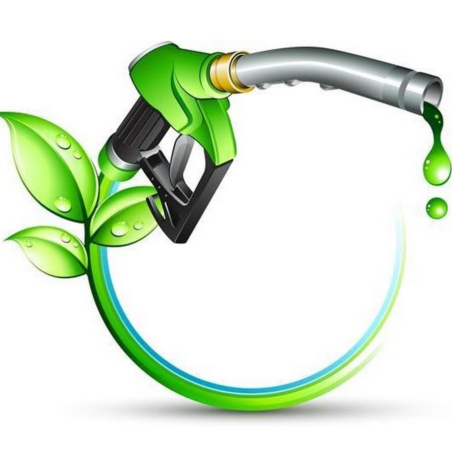 Automotivo Gas